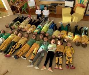 Deň Materských škôl